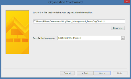 e06-Org-Chart-Wizard-Select-OrgChart.txt-File.png