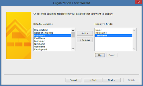 e07-Org-Chart-Wizard-Map-Fields.png