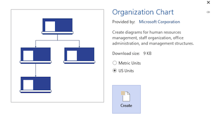 e03-Organization-Chart-Popup-Click-Create.png