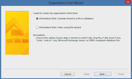 e04-Org-Chart-Wizard-Choose-Stored-In-File.png