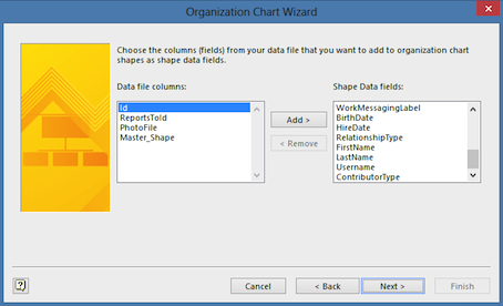 e09-Org-Chart-Wizard-Select-Shape-Data-Fields.png